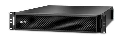 APC Smart-UPS SRT 72V 2.2kVA RM Battery Pack