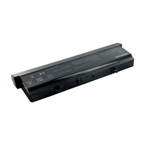 Whitenergy Premium HC bateria Dell Inspiron 1525 (11.1V, Li-Ion, 7800mAh)