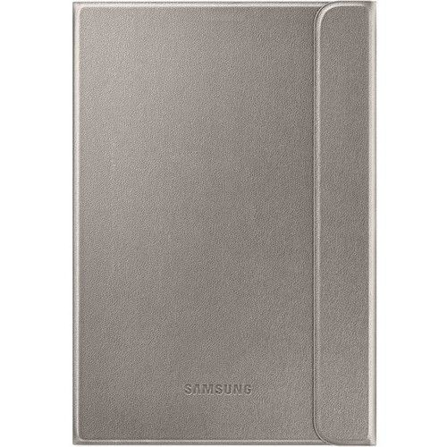 Samsung Book cover LTE Galaxy Tab S2 8' Gold