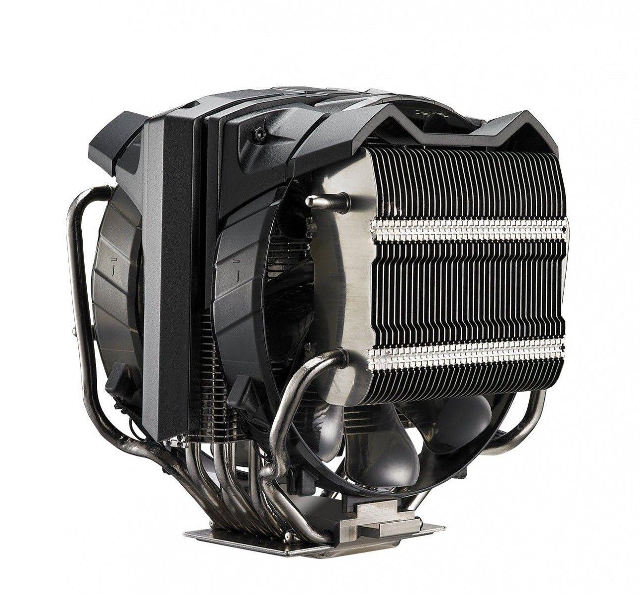Cooler Master Wentylator CPU Cooler Master V8 V2