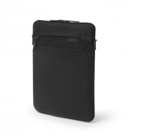 Dicota Ultra Skin PRO 11-11.6 etui na notebook