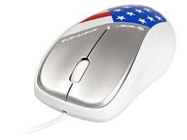 Tracer Mysz TRACER Amerikana USB