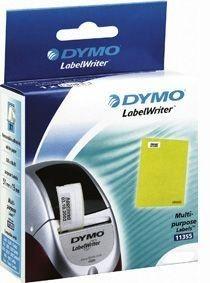 Dymo ETYKIETA LW 19X51mm