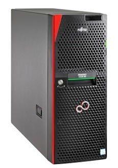 Fujitsu TX1330 M2 E3-1220v5 8GB 2x1TB SATA RAID 0/1/10, 1xRPS 1Y OS