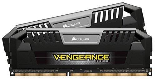 Corsair Vengeance Pro Series DDR3 2x8GB, 2133MHz, CL11
