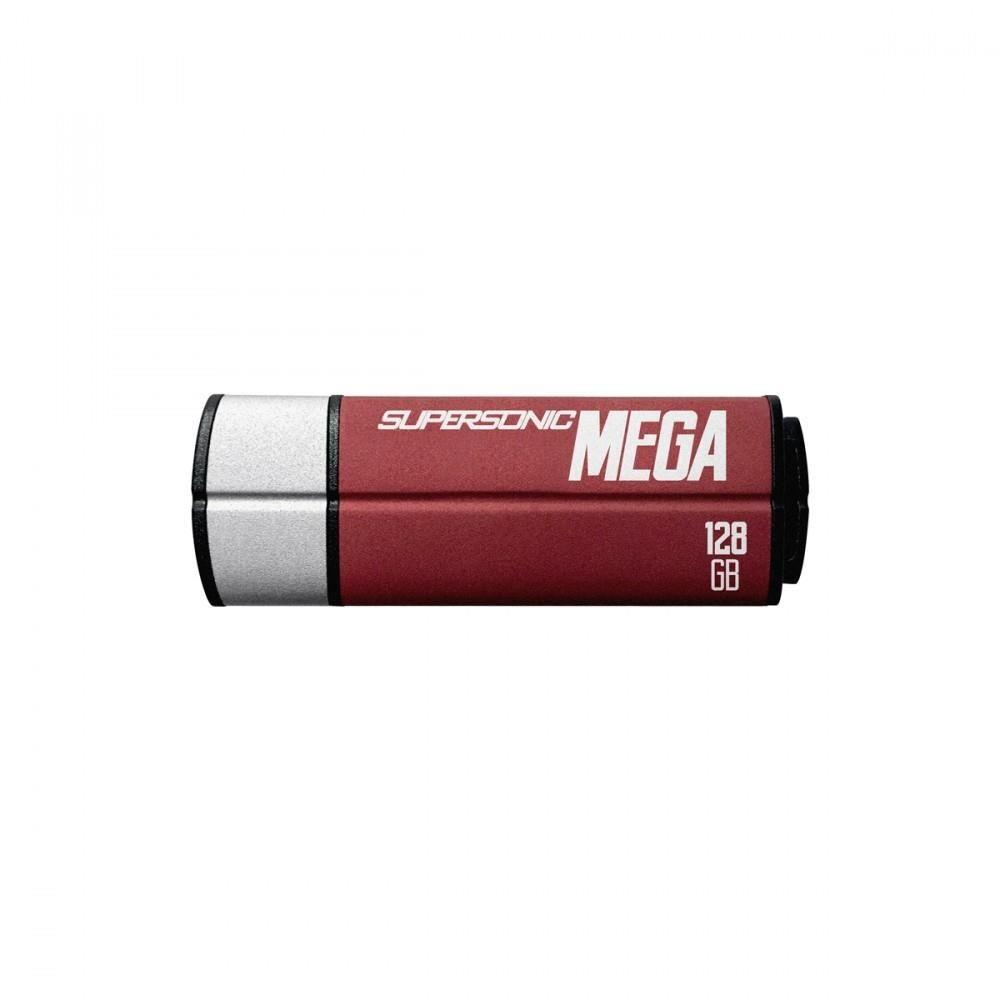 Patriot pamięć USB Supersonic Mega 128GB USB3.1