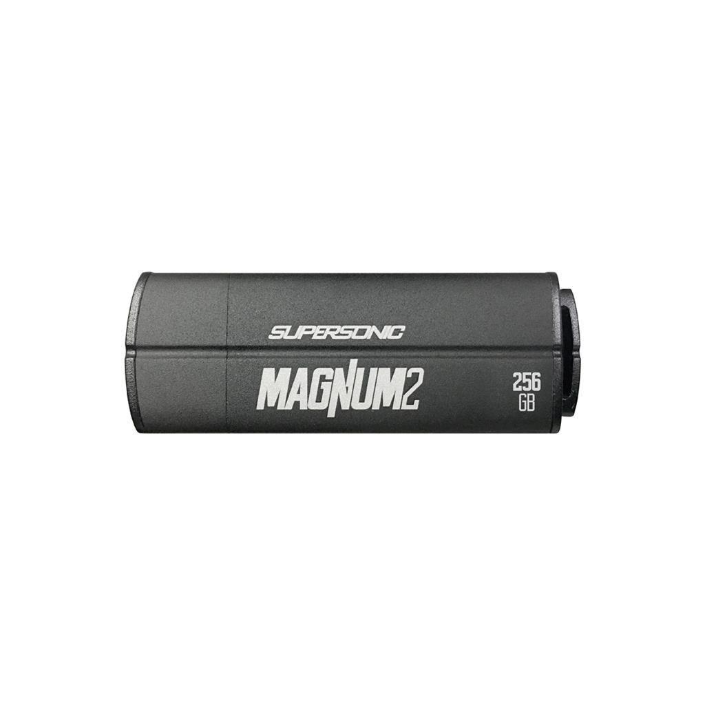 Patriot pamięć USB Supersonic Magnum 2 256GB USB3.1