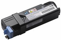 Dell 1320c Cyan High Capacity Toner Cartridge