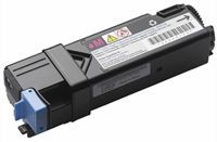 Dell 1320c Magenta High Capacity Toner Cartridge