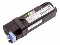 Dell 1320c Yellow High Capacity Toner Cartridge