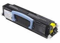 Dell 1720 / 1720dn Black High Capacity Toner