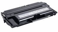 Dell 1815dn Black High Capacity Toner