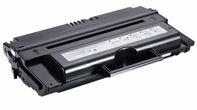 Dell 1815dn Black Standard Capacity Toner