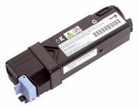 Dell 2130cn Black High Capacity Toner Cartridge
