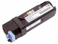 Dell 2130cn Magenta High Capacity Toner Cartridge
