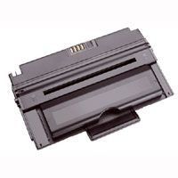 Dell 2335dn - Black - High Capacity Toner Cart (6k)
