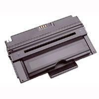 Dell 2335dn - Black - High Capacity Toner Cart (6k)