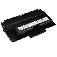 Dell 2335dn/2355dn Black Standard Capacity Toner Cartridge