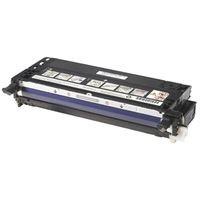 Dell 3110cn Black High Capacity Toner