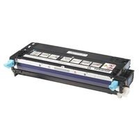 Dell 3110cn Cyan High Capacity Toner