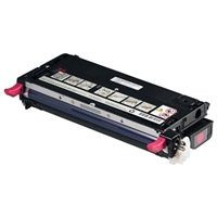 Dell 3110cn Magenta High Capacity Toner
