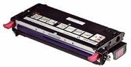 Dell 3130cn Magenta High Capacity Toner Cartridge