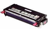 Dell 3130cn Magenta Standard Capacity Toner Cartridge