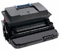 Dell 5330dn Black Standard Capacity Toner Cartridge