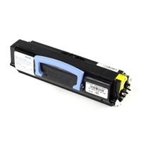 Dell High Capacity Black Toner Cartridge Laser Printer 1700/1700n (6000str)