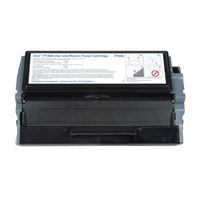 Dell High Capacity Black Toner Cartridge for Laser Printer P1500 (6000str)