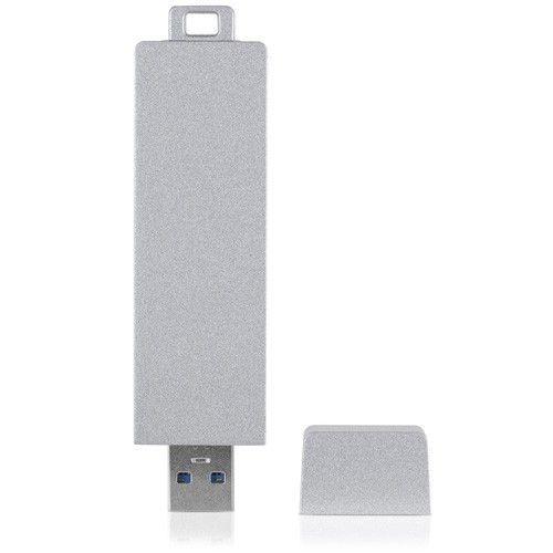 OWC Envoy Pro mini 480GB USB3.0 SSD Flash Drive 427MB/s aluminium