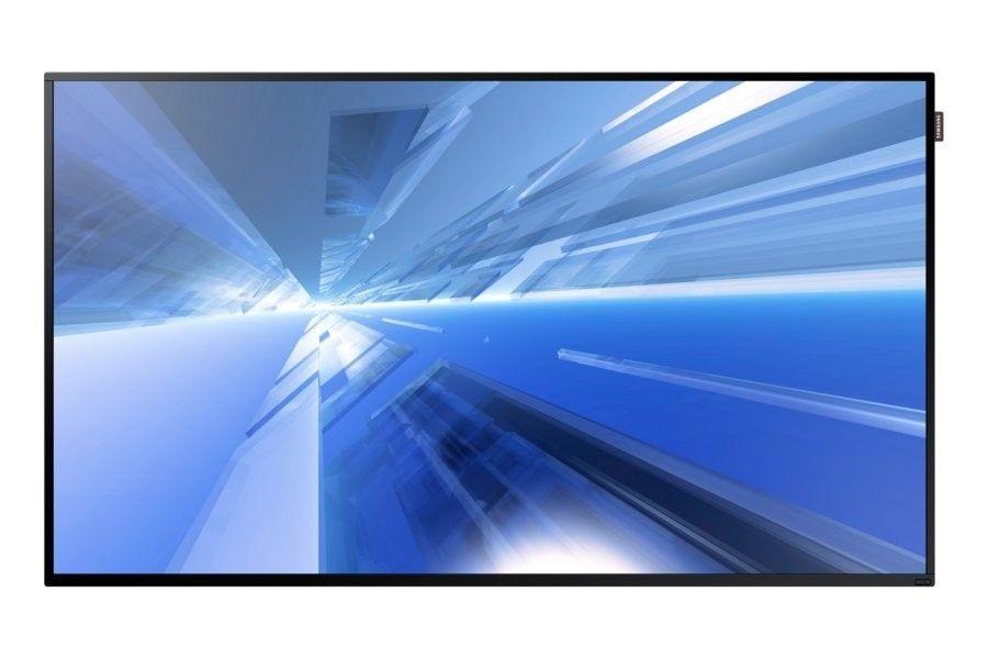 Samsung 40'' DM40E