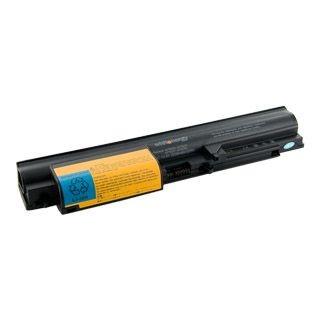 Whitenergy bateria do laptopa Lenovo ThinkPad T61 14'' 14.4V Li-Ion 2200mAh
