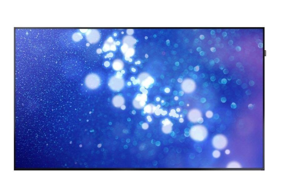 Samsung 75' ED75E