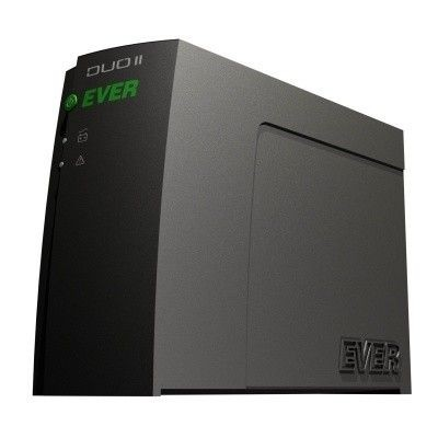 Ever UPS Duo II Pro 800
