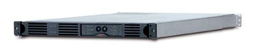 APC Smart-UPS 1000 RackMount 1U