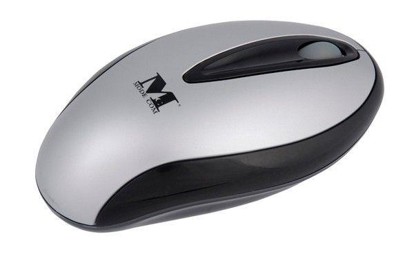 ModeCom Multi-Direction MC-300 silver-black