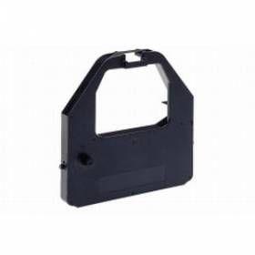 OKI Taśma black Microline | 90mln znaków | MX 1050/1100/1150/1200