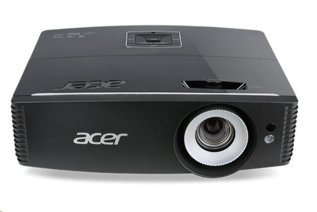 Acer Projektor Acer P6200S 1024x768(XGA), 5000lm, 20 000:1