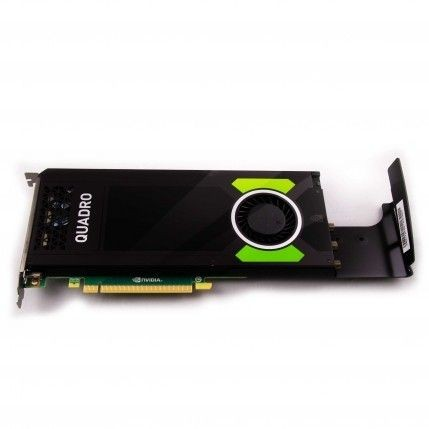 Lenovo Nvidia Quadro M4000 8GB Graphics card by ThinkStation