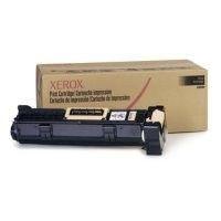 Xerox toner 5222 (20000str)