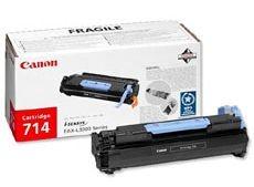 Canon Toner CRG714 | fax L3000/3000iP