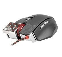 A4 Tech Mysz A4Tech Bloody Gaming ML160 Commander Laser