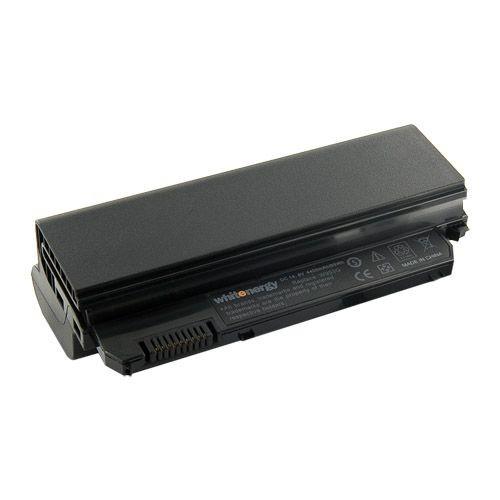 Whitenergy bateria Dell Mini 9 (14.8V, Li-Ion, 4400mAh)