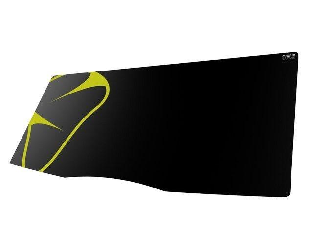 MIONIX Podkładka pod mysz SARGAS XL