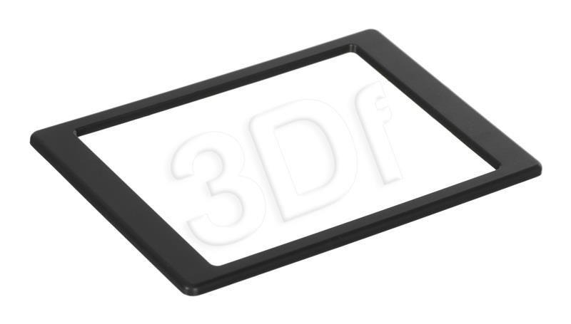 Samsung Dysk SSD Samsung (960 GB; 2.5 ; SATA III)