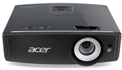 Acer Projektor Acer P6500 FHD, 5000lm, 20 000:1