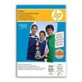 HP Advanced Glossy Photo (250g, 10x15cm borderless, 100ark.)