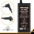 Whitenergy zasilacz 19V/3.42A 65W wtyczka 5.5x1.7mm Acer