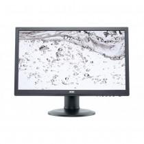 AOC Monitor AOC M2060PWQ 19.5inch, MVA, D-Sub/DP